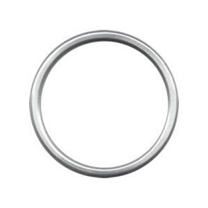 Krúžok na ring sling, veľkosť M - 1 kus