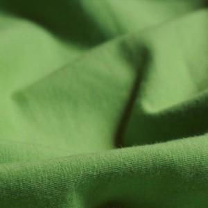 Elastická šatka Liliputi zelená