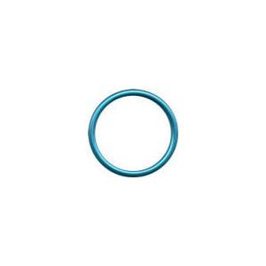 Kruhy na ring sling M - pár