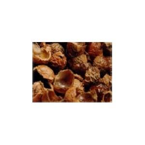 Mydlové orechy Vitapura
