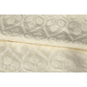 Yaro La Vita White Linen