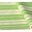 Šatka Didymos Standard zelená