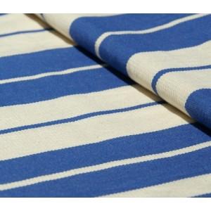 Šatka Didymos Standard modrá