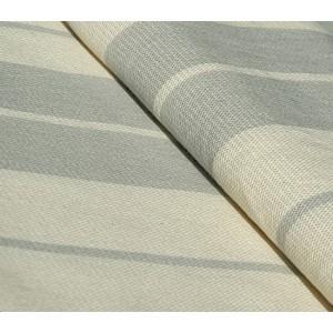 Šatka Didymos Standard sivá