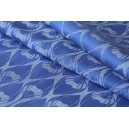 Yaro La Fleur Blue Natural Hemp